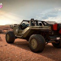 Immagini Forza Horizon 3