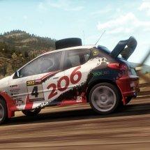 Immagini Forza Horizon