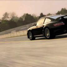Immagini Forza Motorsport 2