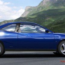 Immagini Forza Motorsport 4