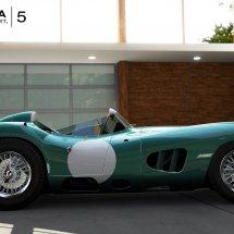 Immagini Forza Motorsport 5