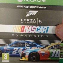 Immagini Forza Motorsport 6
