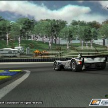 Immagini Forza Motorsport