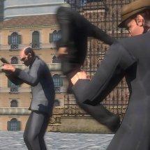 Immagini Frame City Killer