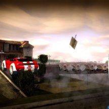 Immagini French Street Racing