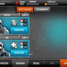 Immagini Frontline Commando 2