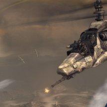 Immagini Frontlines: Fuels of War