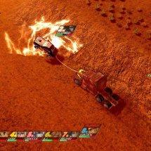 Immagini Fuel Overdose