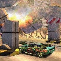 Immagini Full Auto 2: Battlelines