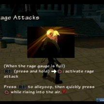 Immagini Full Metal Alchemist 2: Curse of the Crimson Elixi