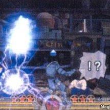 Immagini Fullmetal Alchemist: Dream Carnival