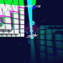 Immagini Futuridium EP Deluxe