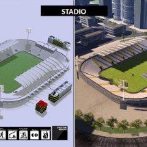 Immagini FX Calcio 2.0