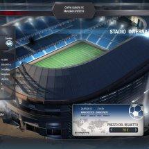 Immagini FX Calcio