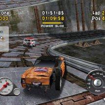 Immagini FX Racing