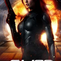 Immagini G.I. Joe: The Rise of Cobra