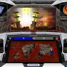 Immagini Galactic Civilizations II: Twilight Of The Arnor