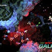 Immagini Galak-Z