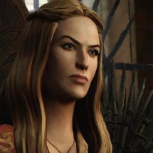 Game of Thrones by Telltale