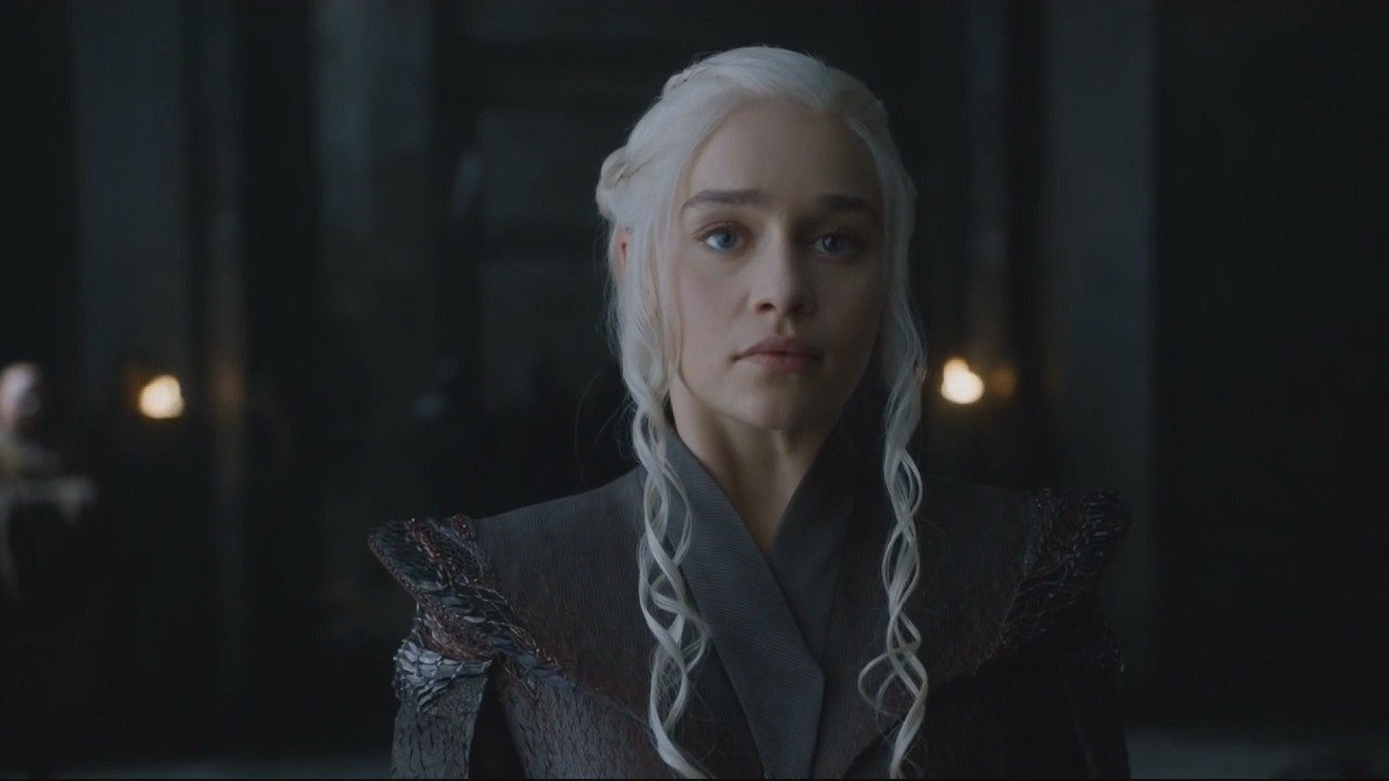 Game of Thrones 7x01: Dragonstone, recap dell'episodio