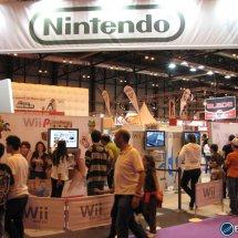 Immagini Gamefest 2010