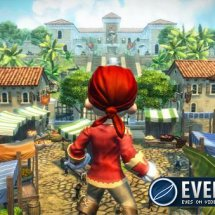 Immagini GameGlobe