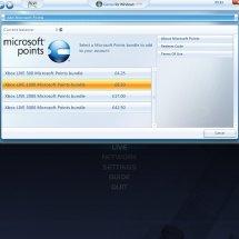 Immagini Games for Windows