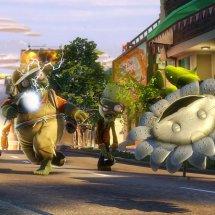 Immagini Garden Warfare: Plants vs Zombies