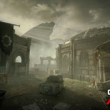 Immagini Gears of War: Judgment