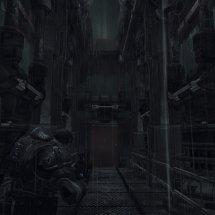 Immagini Gears of War