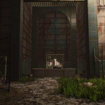Immagini Gemini: Heroes Reborn