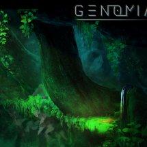 Genomia