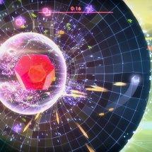 Immagini Geometry Wars 3: Dimensions