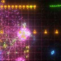 Immagini Geometry Wars: Retro Evolved 2
