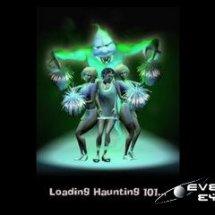 Immagini Ghost Master