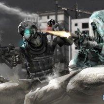 Ghost Recon: Future Soldier