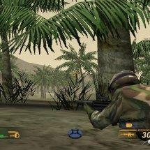 Immagini Ghost Recon : Jungle Storm