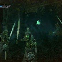 Immagini Ghost Slayer