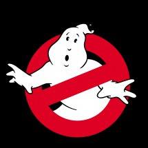 Immagini Ghostbusters