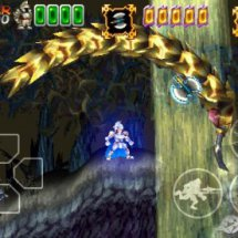 Immagini Ghosts 'n Goblins: Gold Knights