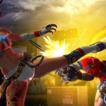 Immagini Girl Fight
