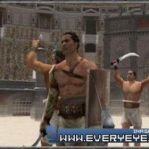 Immagini Gladiator: Road to Freedom