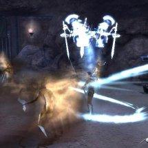 Immagini Gladiator: Sword of Vengeance