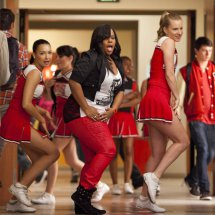 Glee - Stagione 3