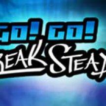 Immagini Go! Go! Break Steady
