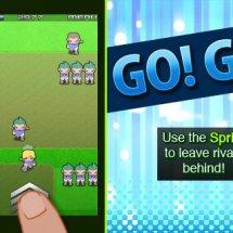 Immagini Go! Go! soccer