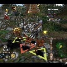 Immagini Goblin Commander: Unleash the Horde