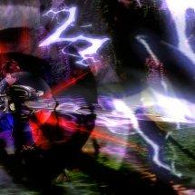 Immagini God Eater 2 Rage Burst