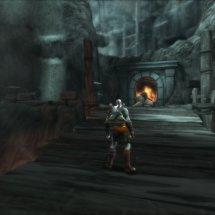 Immagini God of War: Collection Volume II