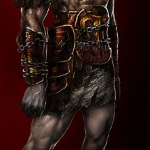 Immagini God of War: Ghost of Sparta